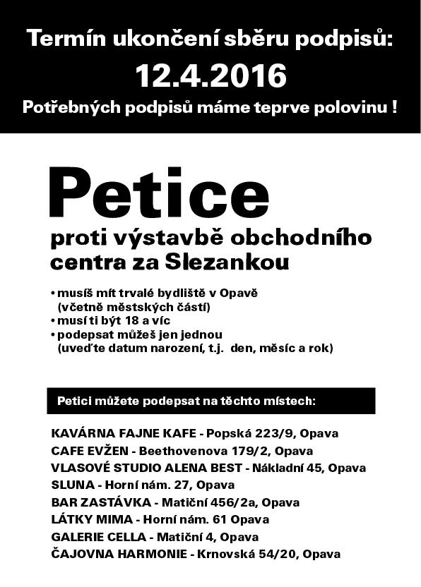 uzavírka_petice_A4_w