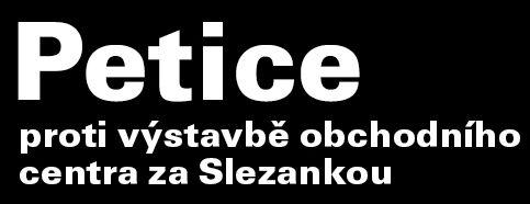 uzavírka_petice_A4_ba