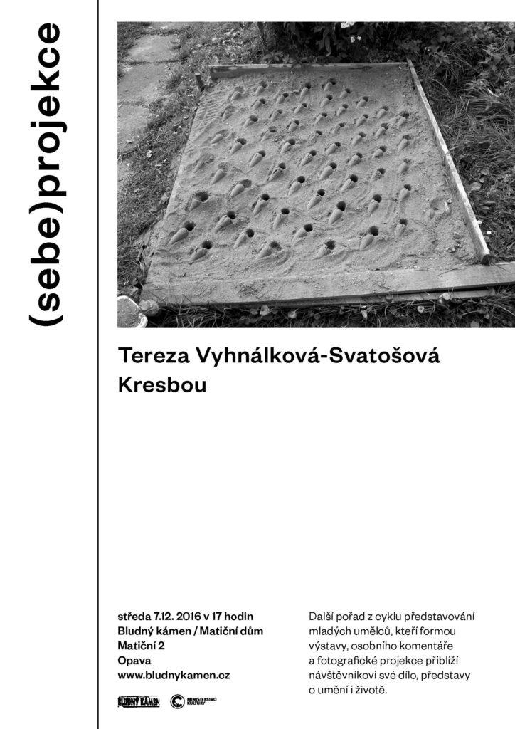 tereza_web
