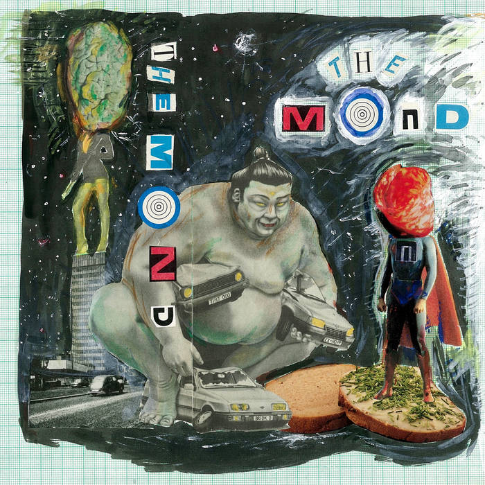 the_mond_cover