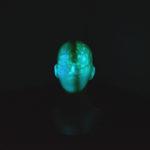 Beniamin Głuszek: Neuromusic